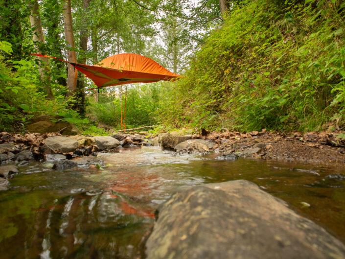 Camping Donnersberg